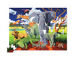 Wild Safari Junior Puzzle additional picture 1