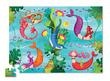 Mermaids Junior Puzzle additional picture 1