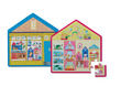 Pet Shop Two-Sided Puzzle additional picture 1