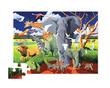 36-pc Puzzle/Wild Safari additional picture 1