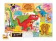 Dinosaurs Junior Puzzle additional picture 1
