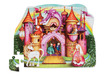 32-pc Shaped Puzzle/Princess Palace additional picture 1