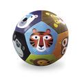 Jungle Jamboree Baby's First Ball