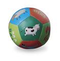 Barnyard Baby's First Ball