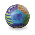 Jungle Baby's First Ball