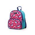 Unicorn Junior Backpack