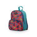 Junior Backpack/Dinosaurs