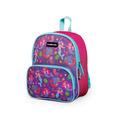 Junior Backpack/Mermaids