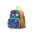 Junior Backpack/Solar System