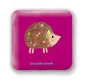 Hedgehog Ice Pack / Set of 2