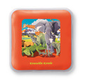 Wild Safari Ice Pack / Set of 2