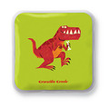 T-Rex Ice Pack / Set of 2