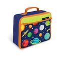 Solar System Lunch Box