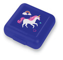 Unicorn Sandwich Keeper
