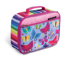 Classic Lunchbox/Butterfly Dreams