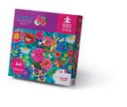 500-pc Boxed/Secret Garden