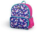Backpack/Unicorn