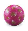 Size 3 Hedgehogs Soccer Ball