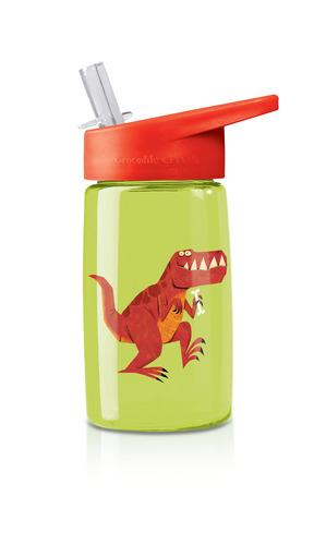 T-Rex Tritan Drinking Bottle picture