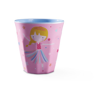 Sweet Dreams Cup picture