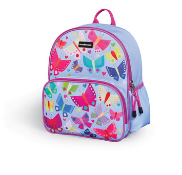 Backpack/Butterfly Dreams picture
