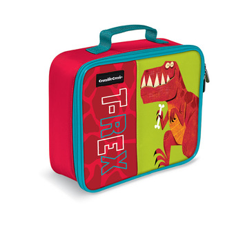 T-Rex Lunch Box picture