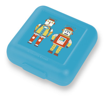 Robots Sandwich Keeper picture
