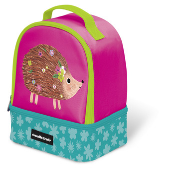 Hedgehog Lunchbox picture
