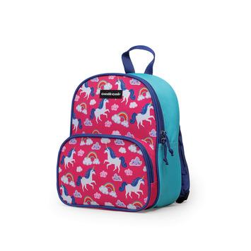 Junior Backpack/Unicorn picture