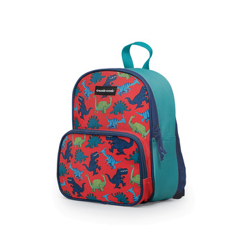 Junior Backpack/Dinosaurs picture