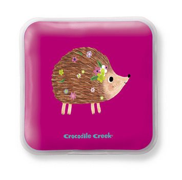 Hedgehog Ice Pack / Set of 2 picture
