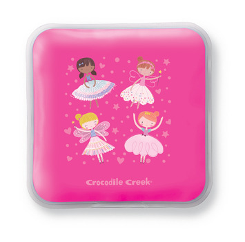 Dancers and Dreams Ice Pack / Set of 2 picture
