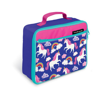 Unicorn Lunch Box picture