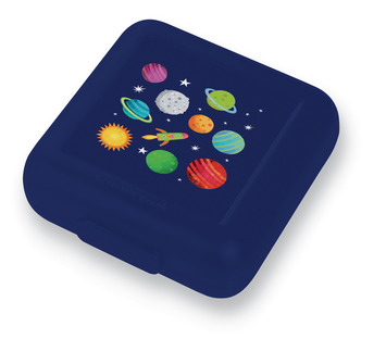 Solar System Sandwich Keeper picture