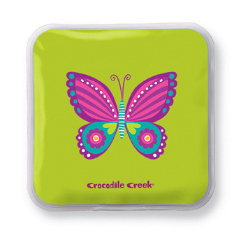 Butterfly Ice Pack picture