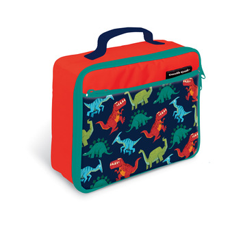 Dinosaurs Lunchbox picture