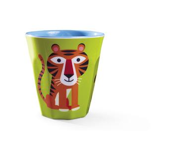 Jungle Jamboree Cup picture