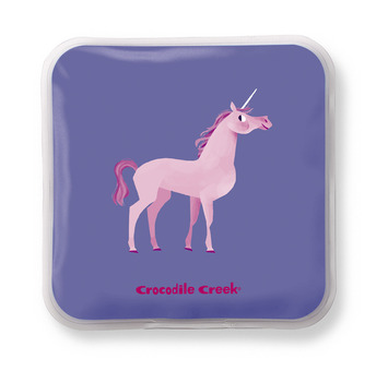 Unicorn Ice Pack / Set of 2 picture