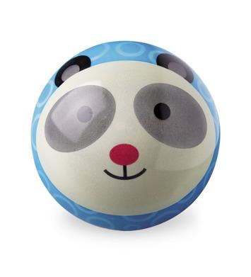 """4"""" Panda Playball picture"""