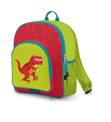 T-Rex Backpack picture