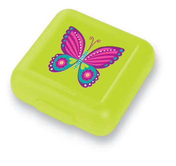Butterfly Sandwich Keeper picture