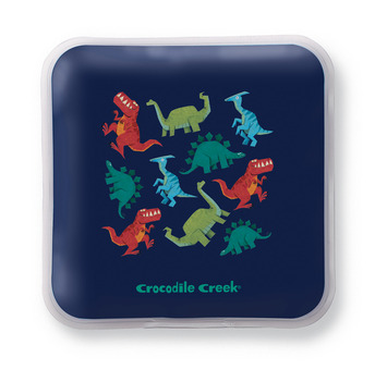Ice Pack Set/Dinosaurs picture