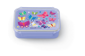 Bento Box/Butterfly Dreams picture