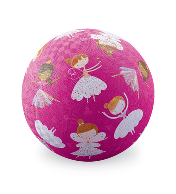 """5"""" Sweet Dreams Playground Ball picture"""