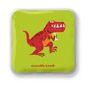 T-Rex Ice Pack / Set of 2 picture