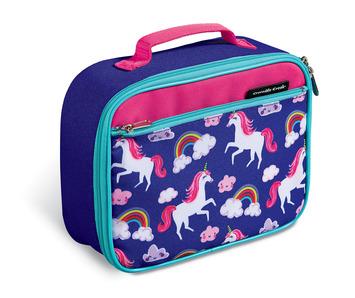 Classic Lunchbox/Unicorn picture