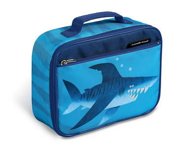 Classic Lunchbox/Sharks picture
