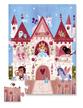 Little Princess Mini Puzzle additional picture 1