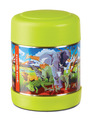 Wild Safari Food Jar