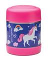 Food Jar/Unicorn